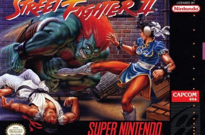 street-fighter-2-supernintendo-juegosmimo