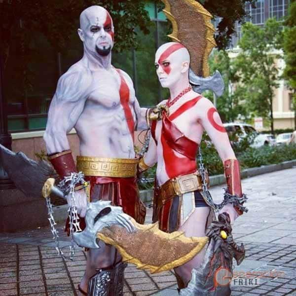 46-Kratos-God-of-War