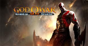 god-of-war-guerrero-esparta-JuegosMimo