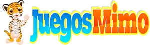 Blog de Juegosmimo.com