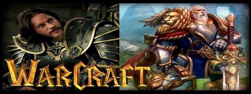 warcraft-juego-a-pelicula-juegosmimo