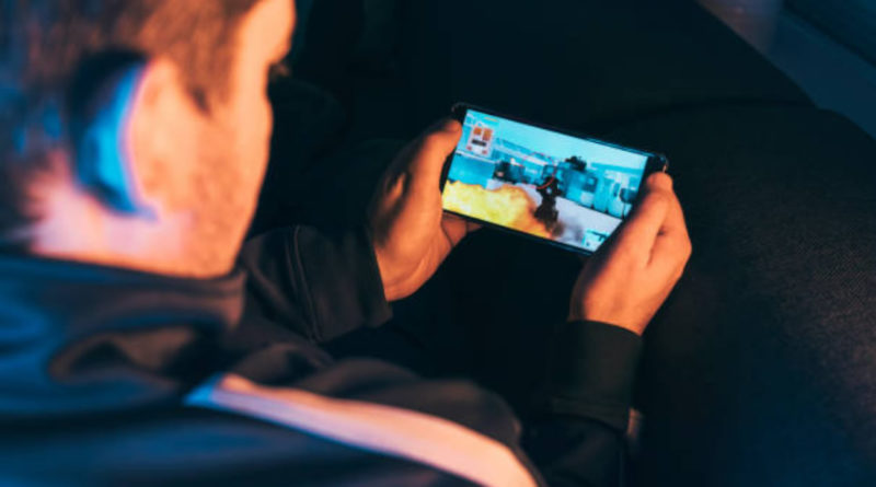 ¿Como son los Juegos de Apple Arcade?