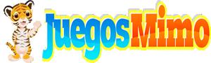Juegos Mimo.com