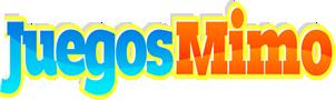 Juegos Mimo