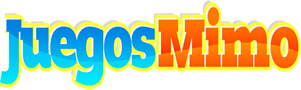 www.juegosmimo.com