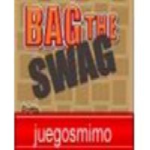 bag the swag