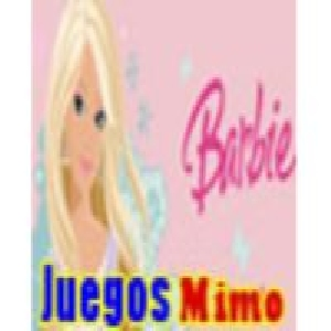 barbie puzzle collection