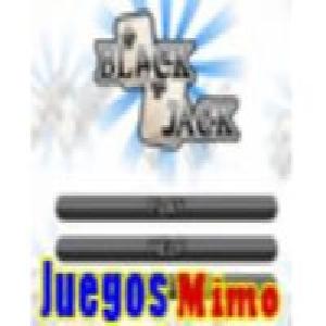 black jack.
