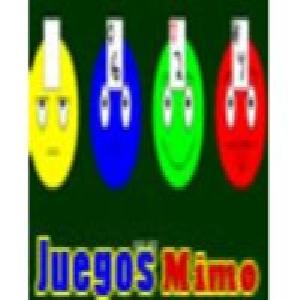 blind card portugues