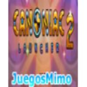 canonia clauncher 2