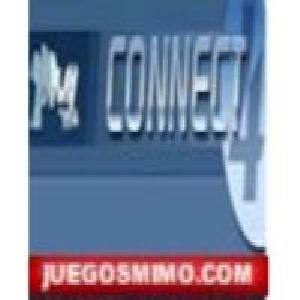 conecta 4