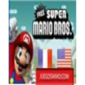 free mariobros