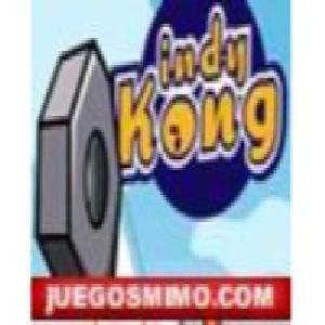 indy kong
