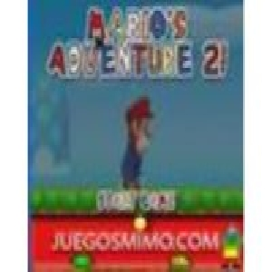 marioadventure2