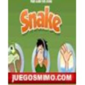 snake minicip