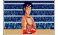 iron-mikes-punch-out