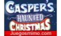 Casper christmas