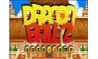 Dragon Ball Z Goku Jump es un juego de Goku a llegar lo más lejos posible impulsándose sobre bolas de dragón de acción y el clásico de la famosa serie de televisión bola de dragón z donde podrás jugar niños, niñas y hasta las mayores, luchando y combatiendo con los malos.