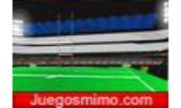 Futbol Field Goal