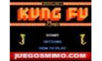 kung fu remix es la versión de todo un clásico de Nintendo de lucha de 8 bits.Tendras que salvar a tu amada Sylvia y enfrentarme a muchos enemigos que saldran a tu paso en este juego clasico de los  años 80, donde las patadas arriba y abajo, como los puñetazos son a una distancia muy corta.