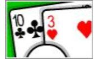 ace blackjack