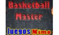 basketball master es un juego de baloncesto. Aqui Puedes ser el próximo campeón de baloncesto juega contra la maquina, Juega a este deporte tan divertido.
