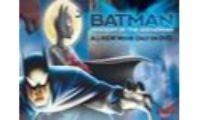 Este juego de batman el murcielago y su compañera gatavela se enfrentan estos super heroes contra el mal contra todos los malos que puedas es de fantantica aventura de calidad de niños.