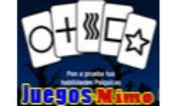 Este es un juego zener de 5 cartas donde tendras que elegir en dónde está la carta correcta hasta llegar a los 25 intentos, para después obtener tu valoración del juego.