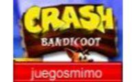crash bandicoo race es un juego en 3d de coches de carreras karts.Un torneo de Karts con Crash Bandicoot y sus amigos. ¿Crees que podrás ser más rápido que crash bandicoot? Juega y prueba este juego de carreras.