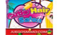 cutie hair salon