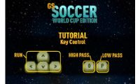 futbol gs soccer world