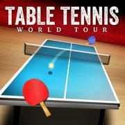 gira mundial tenis de mesa