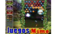 jungle shooter es un juego clasico basado en la jungla en el que tendreis que juntar todas las frutas iguales.Con Jungle Shooter esta en todos los idiomas para niños y niñas.