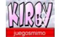kirby es un juego clasico de Nintendo. Recoge todas las estrellas que puedas sin chocar con ninguna bomba. Jugar a 1 o 2 jugadores en esta aventura para niños o niñas con kirby.