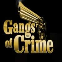 Conviértase en el mafioso más poderoso de la mafia 1930 de todos los tiempos! Tu juego de guerra online y tiros con este sangriento y mafioso juego esta servida. Preparate a Jugar!