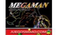 Todos conocemos el famoso juego megaman de Capcom, ahora tenemos una demo muy conseguida en flash donde tu seras el protagonista en jugar en esta categoria de acccion con sus saltos en este minijuego de plataformas tan clasico y divertido.
