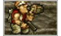 Este juego de metal slug tiene las tres partes del juego clasico ¿Quien no conoce este increible juego de la NeoGeo?, más de uno se dejaba la paga en las recreativas para poder disparar con su metralleta en este juego de guerra y tiros tan bueno, no pares de tener accion con metal slug.