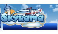skyrama gestion de aeropuertos es uno de los mejores juegos de aviones que ofrecemos donde este avión está preparado para aterrizar de una manera segura y divertida! Podras dirigirlos de una manera online y en plan multijugador en el aeropuerto internacional.