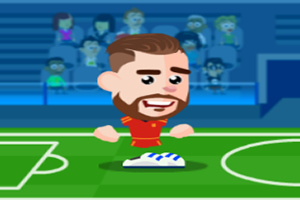 soccer masters euro 2020