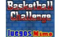 world basketball challenge juego de baloncesto en el que tendras que competir contra los Mejores Deportistas del mundo en muchisimos Torneos de Baloncesto para Lograr el Campeonato con world basketball challenge.