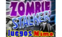 zombie stalker en el que tu objetivo es no morir dentro de un cementerio lleno de muertos vivientes sangrientos. Tendras que conseguir todas las armas para poder matar a todos los zombies que salgan a tu paso. Suerte y a Jugar...